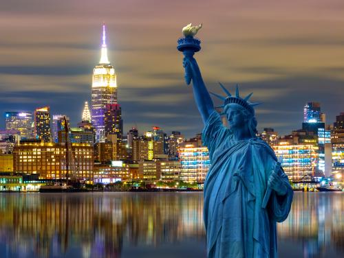dating byrå New York City London dating nettsteder anmeldelser